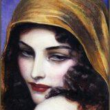 داستان زیبای عاشقانه واقعی مهتاب و حمید