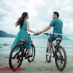 داستان بسیار زیبای عشق محبت ثروت