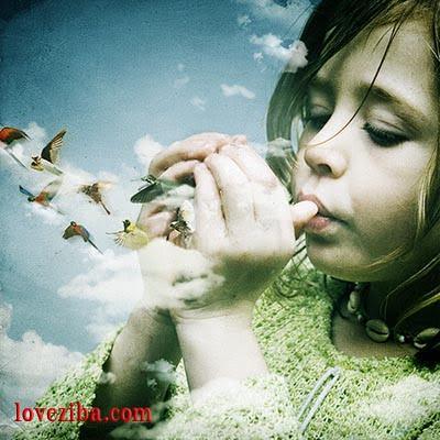 شعر بسیار زیبای عشق معنی میکنم از مژگان مهر