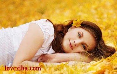 شعر زیبای عشق تو از رضا حمیدی راد