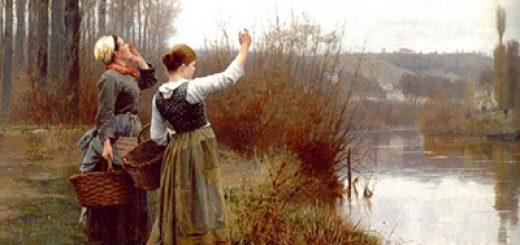 شعر زیبای مرداب آرزوها از پرستش مددی