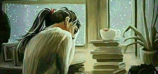 شعر زیبای نمی آید از سعید شیروانی