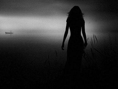 شعر بسیار زیبای شب و هوس از فروغ فرخزاد