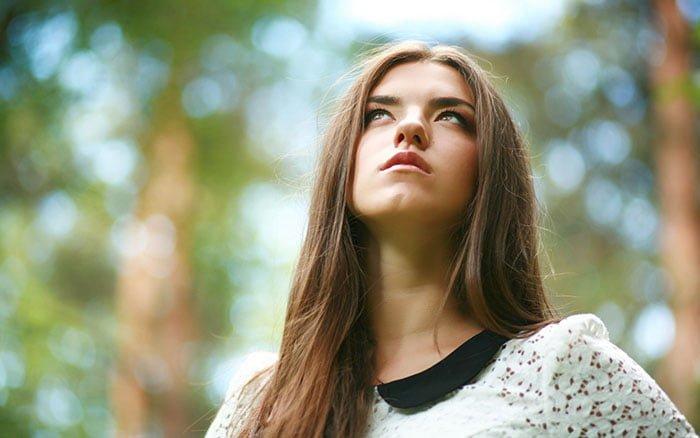 شعر زیبای قهر تو با اشتیاق من از فرشته خدابنده